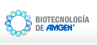 Biotechnology by Amgen®